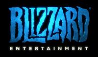 BlizzardEntlogo