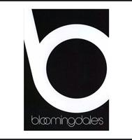 BloomingdalesLogo