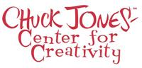 CJCC_Logo_card_red