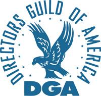 DGA_Logo_blue-jpeg