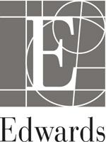 Edwards_Lifesciences_logo