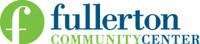 FullertonCommunityCenter