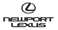 NewportLexust