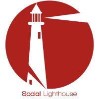 SocialLightHouse