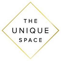UniqueSpace