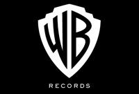 WarnerBrosRecords