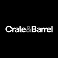 crate&BarrelLogo