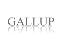 gallupLogo