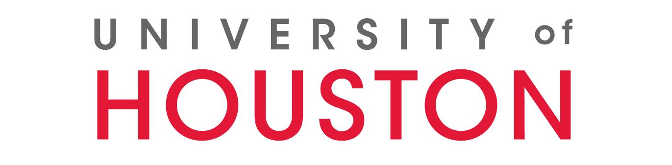 logo-correct-color-on-white
