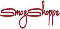 smogshoppe-logo1