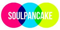 soulpancake_logo